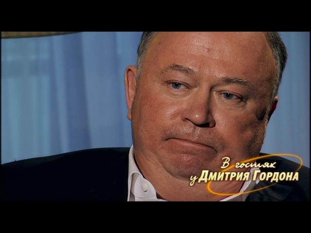 Караулов Березовский сам ушел из жизни Виноваты кокаин и внезапно пришедшая импотенция