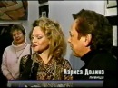 News TV Kultura