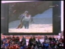 Лиллехаммер 1994год Обзор лыжных гонок часть 2