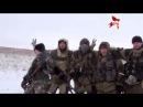 Русские боевики отказались забирать труп своей снайперши «Иволги» /Донбасс