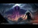 Mattia Turzo - Infinito [Epic Action Music]