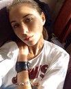 Личный фотоальбом Александры Швагерус