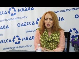 В Одессе пройдут модные показы Odessa Fashion Day