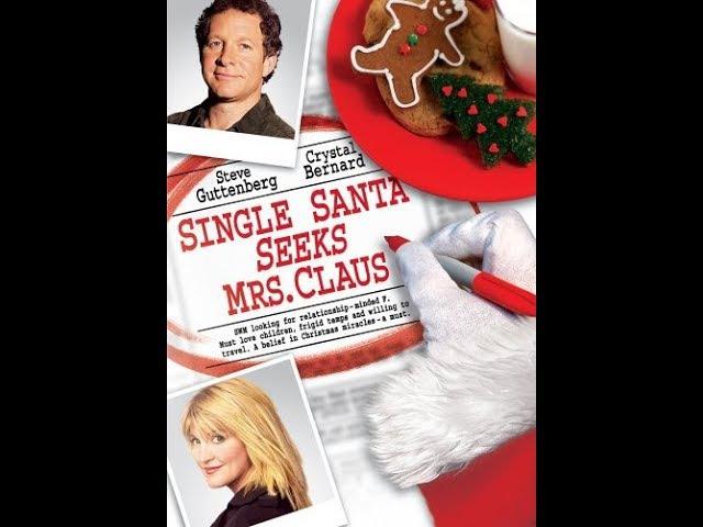 Рождество вокруг нас ! Одинокий Санта, желает познакомиться ..... ! 2004 г.