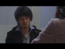 Кошмарочка Akumu chan 10 Серия Рус Озвучка HD 720p