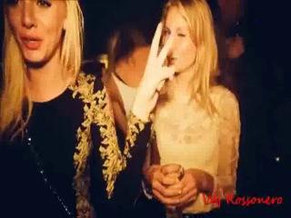Cristina Manzano  -  Stay With Me/ DJ Nicolay D & Joemix DJ RMX  ( Maxi RMix von DJ Trancemann 2016