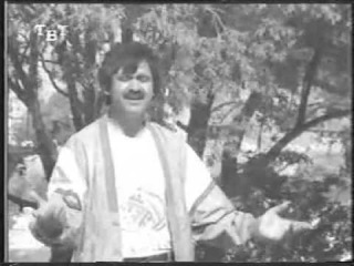 Karomatullo Qurbonov   Oshiq shudam