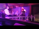 SoFix Trio - Wiked Game cover (live in BarResto)