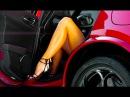 Alfa Romeo Stelvio SUV Sexy Commercial Review Alfa Romeo Quadrifoglio 2018 CARJAM