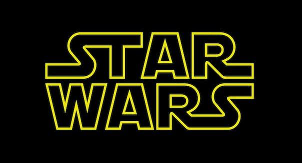 Star-Wars-Tarkin-by-James-Luceno-50p