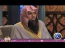 Aaiye Quran Seekiye Part 4 by Qari Sohaib Ahmed Meer Muhammadi Hafizahullah