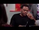 Черноватый Black ish 3 сезон 12 серия Промо LEMONS HD Donald Trump Episode