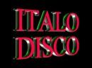 Italo Disko Miks 80е. Редкие песни