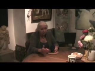 Черниговская Т. В. Что самое главное и важное в жизни человека Разговор о Главно