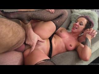 Jada Stevens  Manuel Ferrara Hardcore New Porn  Hard Sex Anal Sex All Sex Blowjob