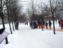 Лыжня России 2014 или как весело мы жили!...
