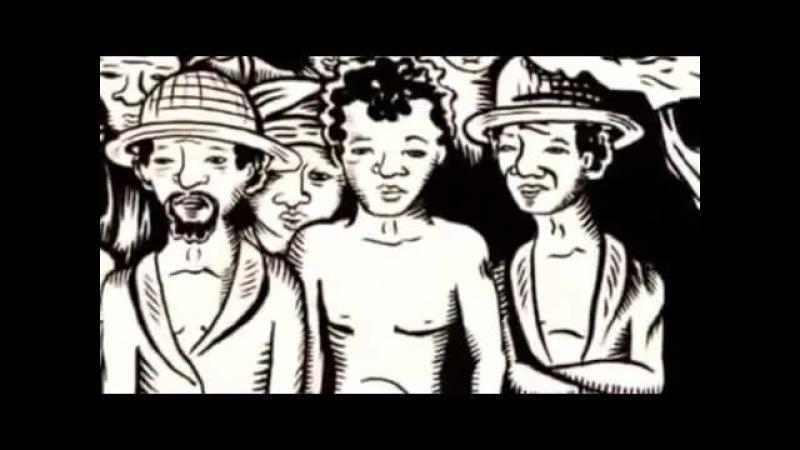 Moderne Sklaverei demokratischer Menschenhandel So versklavt uns das System