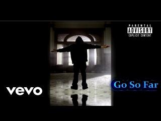 Eminem - Go So Far (New Song 2017)