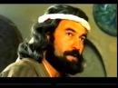 Миражи любви Кыргыз кино Кыргыз кино / кыргызча ырлар / кыргызча клиптер 2016