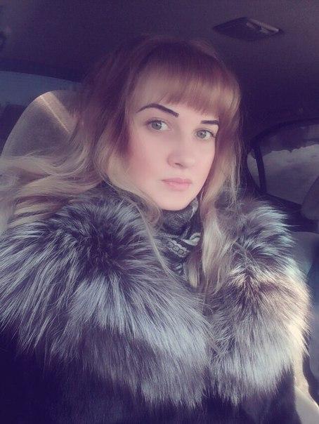 поддержания маргарита владиславовна краснодар фото красивая, любая