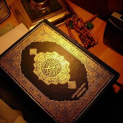 Абдулазиз Абу-Абдуллах