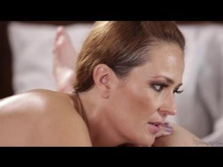 Elexis Monroe, Gia Paige [HD 1080, lesbian, MILF  TEEN, new porn 2016]