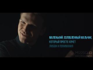 Юрий Хованский и Дмитрий Ларин [ХОВАРИН]