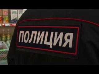 Полиция изъяла в пензенском магазине 400 флаконов лосьона Боярышник