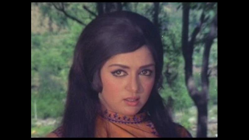 Paraya Dhan 1971