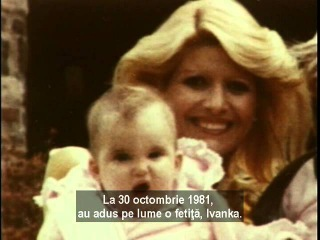 Ivana Trump - People Who Changed the World [30/40](Romanian sub)