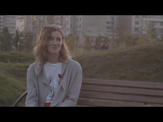 Таня Шпагина ученица Наследие21 Отзыв