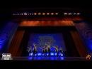 BANDA BOOM VARSITY CREW FINAL HIP HOP INTERNATIONAL RUSSIA 10th ANNIVERSARY