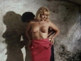 Эммануэль в деревне (Messo comunale praticamente spione) 1982