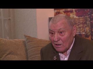 Выпуск от  Пришла через 71 год - Стерлитамакское телевидение