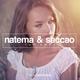 Natema & Saccao - Run Away