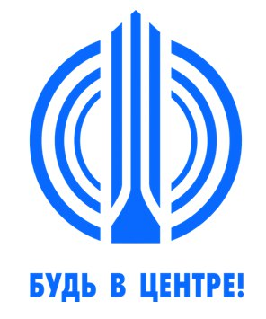 Гуманитарный центр интеллектуального развития