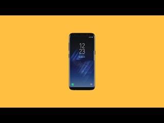 3DNews Daily 809: анонс Samsung Galaxy S8 и дата выхода Windows 10 Creators Update