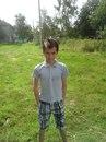 Личный фотоальбом Артура Смирнова