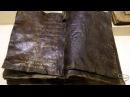 Ученые нашли Артефакт, описания которого нет даже в библии. Что скрывает Ватикан?