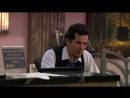 Точка убийства 1 сезон 1 серия Кто боится г на Вульфа Часть 1 The Kill Point HD 720p 2007