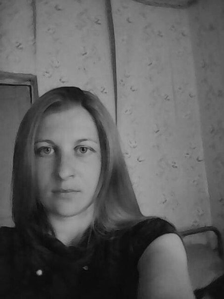 Елена Новикова, 29 лет, Брянск, Россия