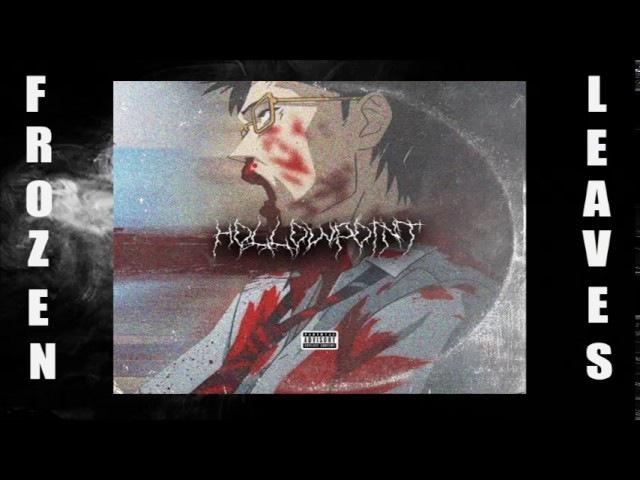 Doddy Gatz - HollowPoint (Prod. Tenngage)