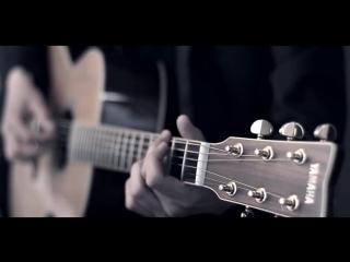 12 хитов на гитаре fingerstyle Виктор Цой группа Кино