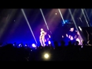 Nicki Minaj - Flawless / Dance A$$ Live @ The Pinkprint Tour, Glasgow,12/04/15