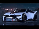 BMW Tuning🔊Best Music 4You🔥
