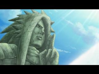 Naruto Shippuuden 135-136 [] [2x2] [720p]