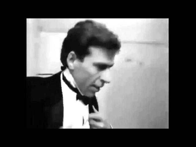ЖИЛ ПЕВЧИЙ ДРОЗД реж Отар Иоселиани 1970