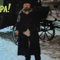АнатолийКурчин