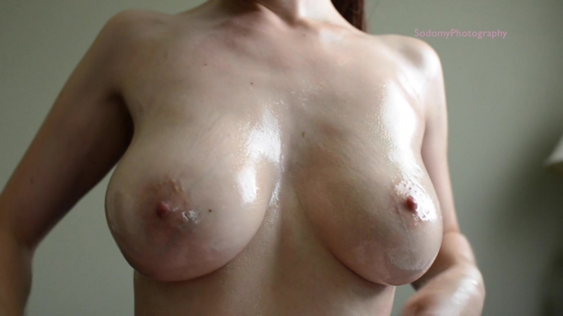 Bunny Butt Cum For My Boobs (720p) Homemade, Teen, Solo, Posing,