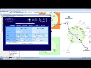 Интеллектуальный контроль пути WAN с помощью Cisco PfR